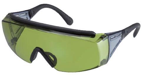 2011nm:-.�nm9.$yJ��*�zZ�_800nm激光护目镜/800nm激光防护镜